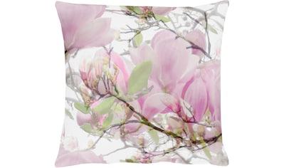 APELT Kissenhüllen »2106 Magnolie« kaufen