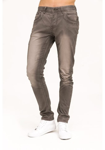 trueprodigy Tapered - fit - Jeans »Vex 604« kaufen