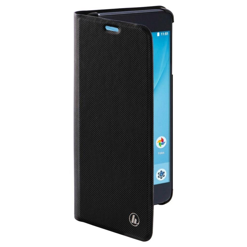 Hama Booklet Handy Smartphone Tasche Hülle Xiaomi Mi A1