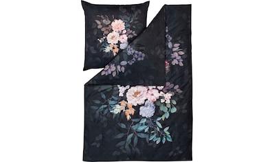 Bettwäsche »Flower Dream«, Estella kaufen