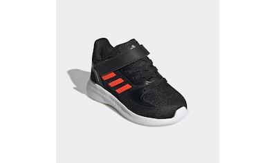 adidas Performance Sneaker »Runfalcon 2.0« kaufen