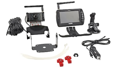 PROUSER Rückfahrkamera »DRC 4340« kaufen