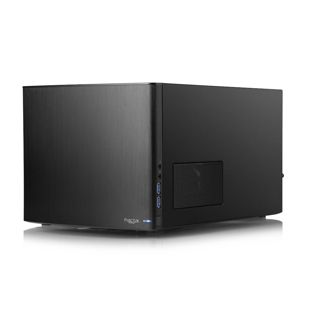 CSL PC »Gaming Box T5361 Wasserkühlung«