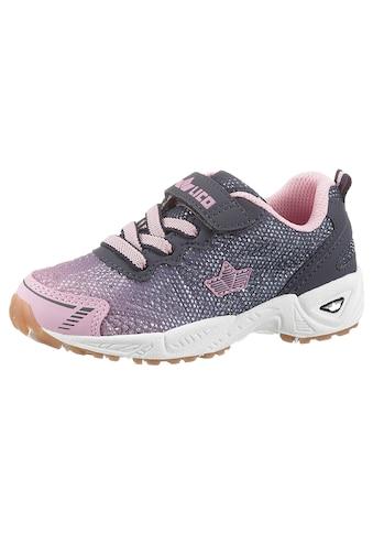 Lico Sneaker »Flori VS« kaufen