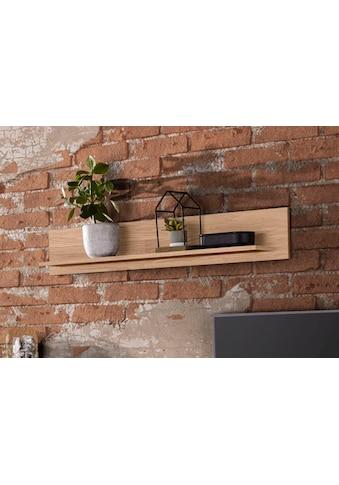 Premium collection by Home affaire Wandregal »Sintra«, Breite 120 cm kaufen