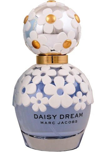 MARC JACOBS Eau de Toilette »Daisy Dream« kaufen