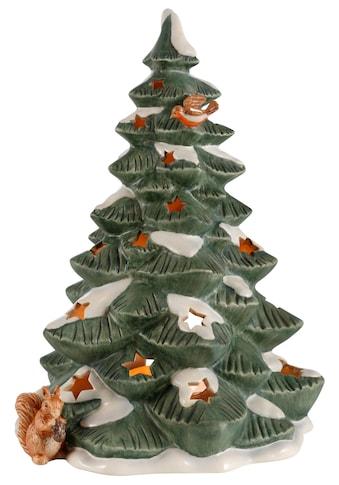 Goebel Sammelfigur »Lichterbaum« kaufen