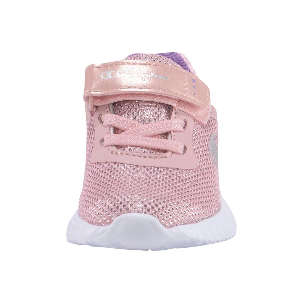 Champion Sneaker »SOFTY 2.0 G TD«