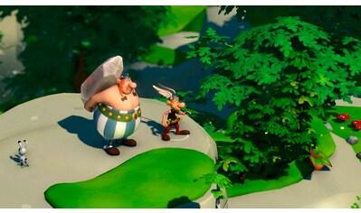 Astragon Spiel »Asterix & Obelix XXL Collection«, Nintendo Switch kaufen
