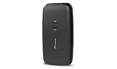 Doro Handy »Primo 401 by Doro« kaufen