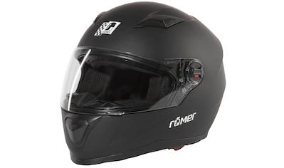RÖMER HELME Motorradhelm »Fürth« kaufen