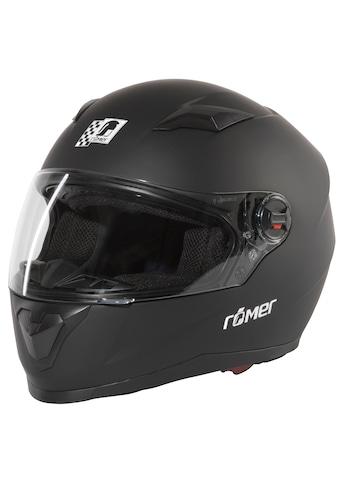 RÖMER HELME Motorradhelm »Fürth « kaufen