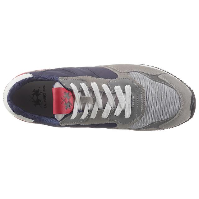 La Martina Sneaker