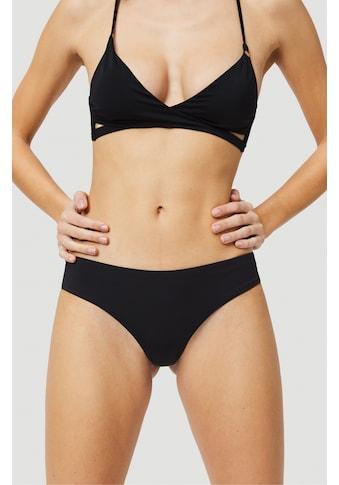 O'Neill Bikini - Hose »Maoi Mix Bikini Bottom« kaufen