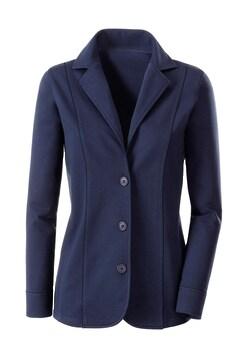 a5867f108e4e Casual Looks Jersey - Blazer trageangenehm und überzeugend pflegeleicht  kaufen