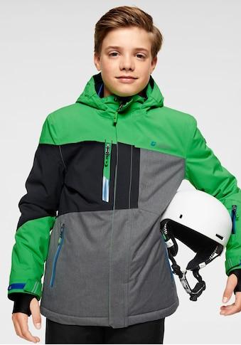 Killtec Skijacke »LAURIN« kaufen