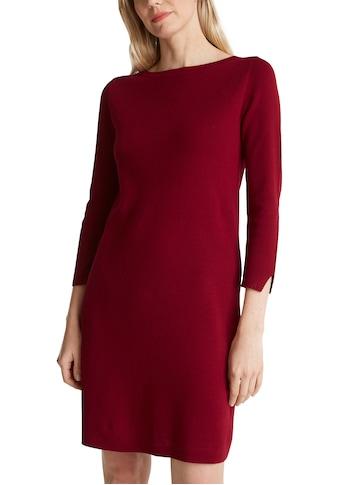 Esprit Collection Strickkleid kaufen