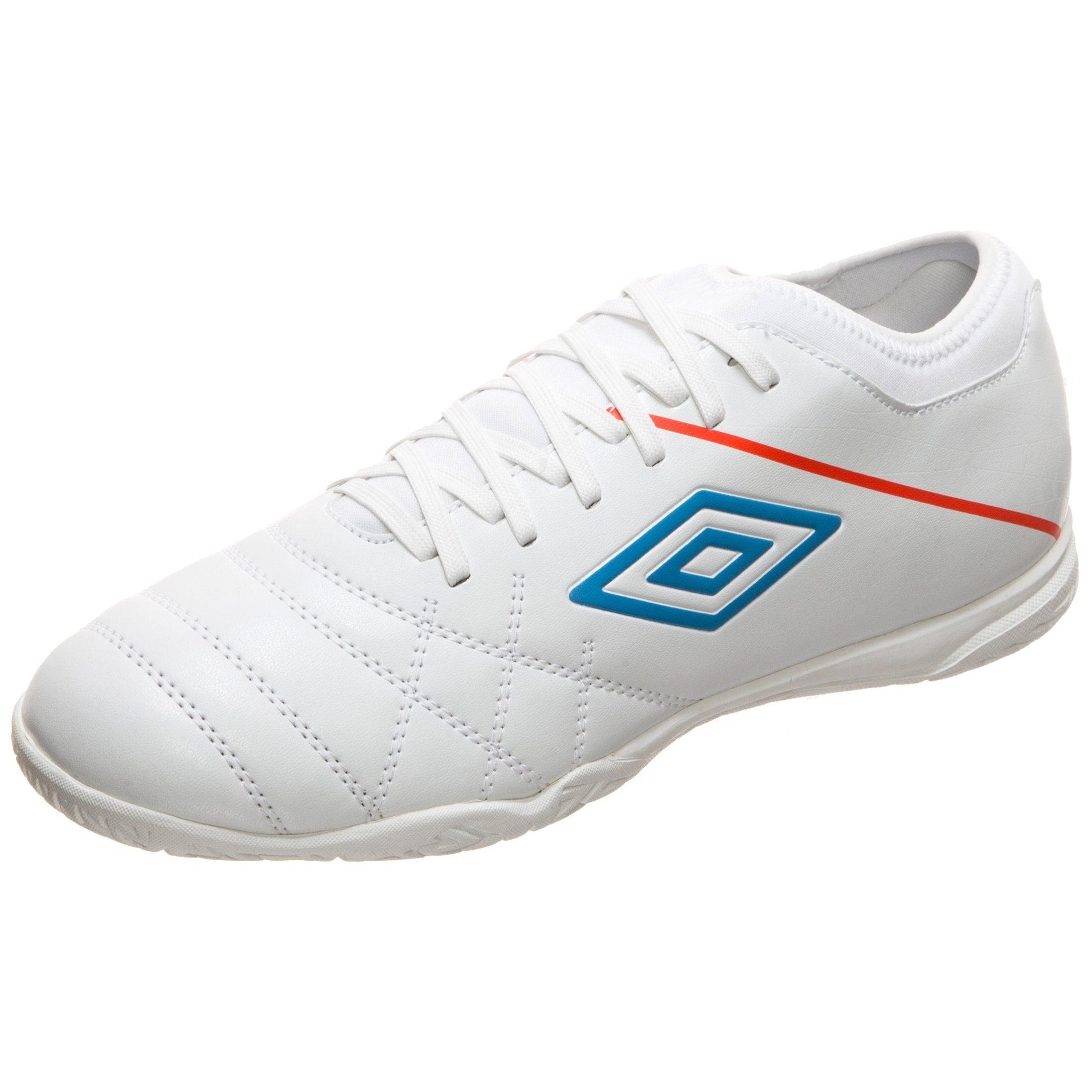 Umbro Fußballschuh Medusae Iii Club | Schuhe > Sportschuhe > Fußballschuhe | Umbro