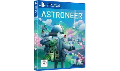 Gearbox Publishing Spiel »Astroneer«, PlayStation 4 kaufen