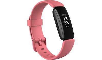 fitbit Fitness - Tracker »Inspire 2« kaufen