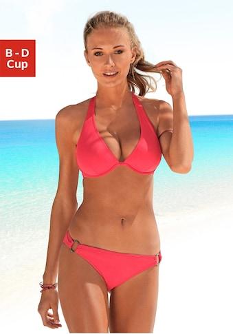 Chiemsee Bügel - Bikini kaufen