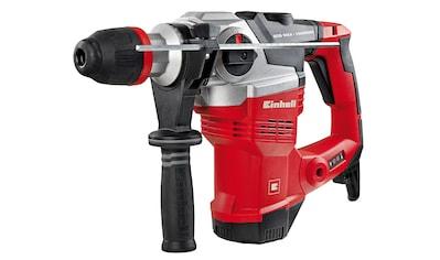EINHELL Bohrhammer »TE - RH 38 E« kaufen