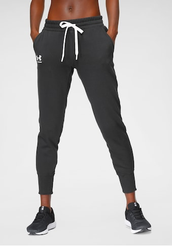Under Armour® Jogginghose »RIVAL FLEECE JOGGERS« kaufen