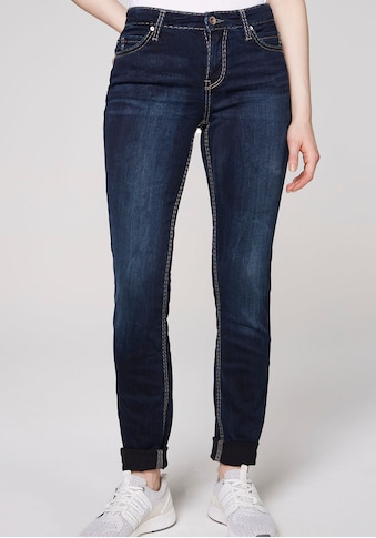 SOCCX Skinny - fit - Jeans kaufen