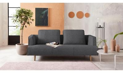 hülsta sofa 3,5 - Sitzer »hs.440« kaufen