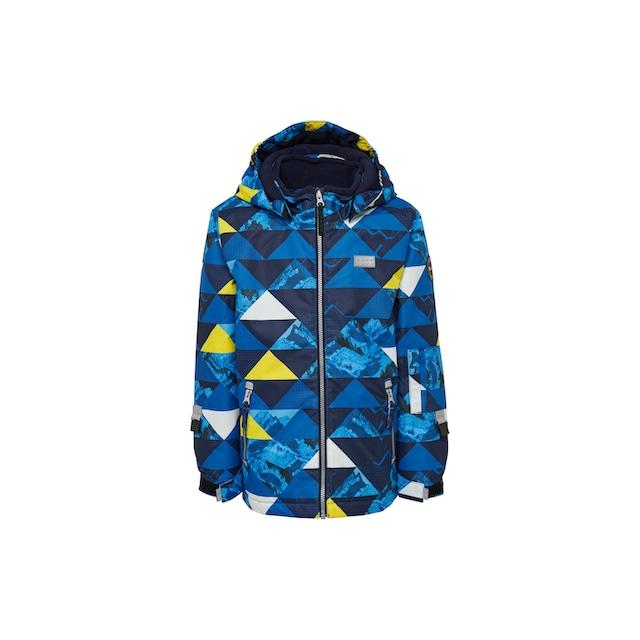 LEGO® Wear Skijacke »LWJORDAN 721«