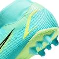 Nike Fußballschuh »Mercurial Superfly 8 Academy Ag«