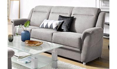 sit&more 3 - Sitzer kaufen