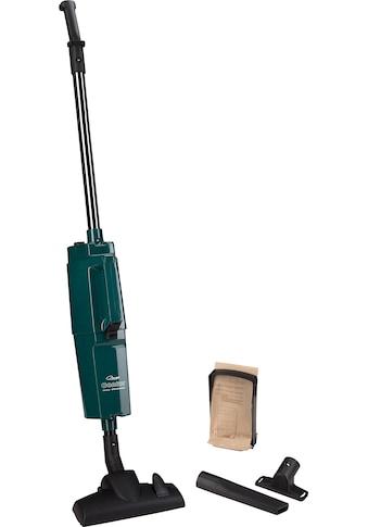 Omega Hand-und Stielstaubsauger »Contur 1400«, 800 W, mit Beutel kaufen