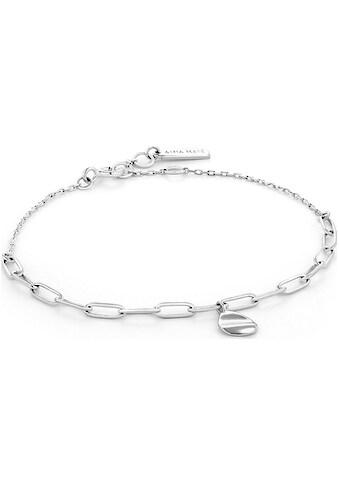 Ania Haie Armband »32014142« kaufen