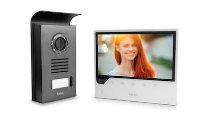 Extel Videosprechanlage, incl. Smartphone Anbindung »Extel CONNECT« kaufen