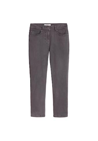 Sandwich High Waist Skinny  -  Ankle Jeans kaufen