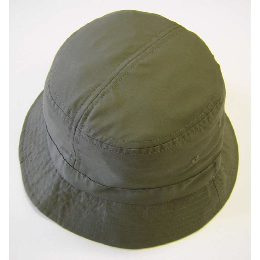 Chaplino Fischerhut, mit UV-Schutz