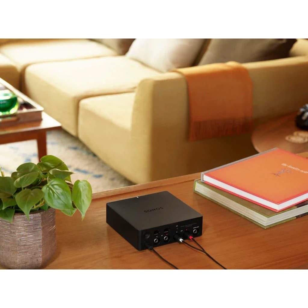 Sonos Audio-Adapter »Port«