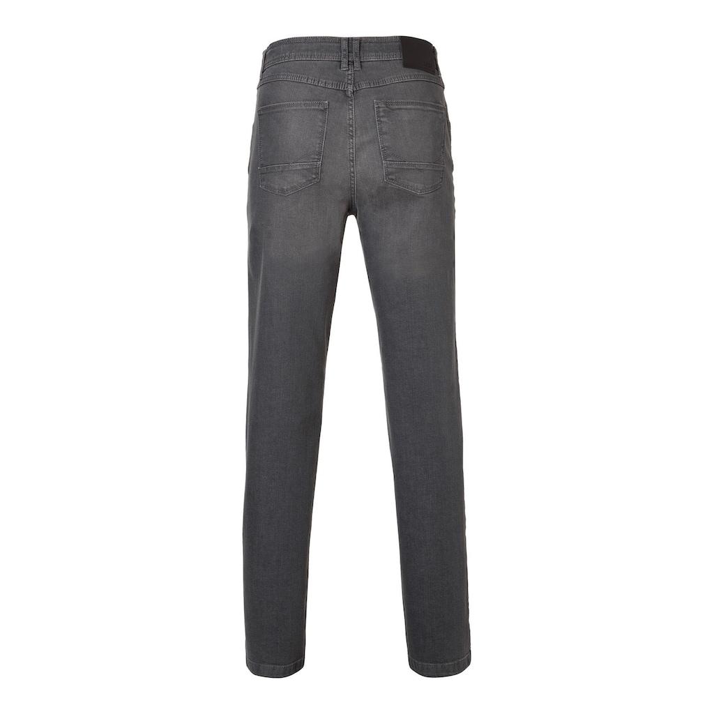 EUREX by BRAX 5-Pocket-Hose »Style Pep 350«