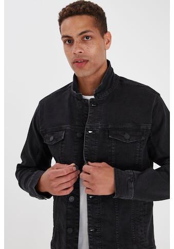 Blend Jeansjacke »BHNARIL« kaufen