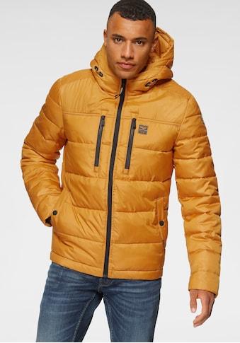 PME LEGEND Winterjacke kaufen