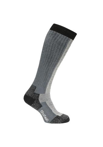 Muck Boots Langsocken »Unisex Gummistiefelsocken« kaufen