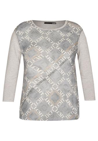LeComte Rundhalsshirt kaufen