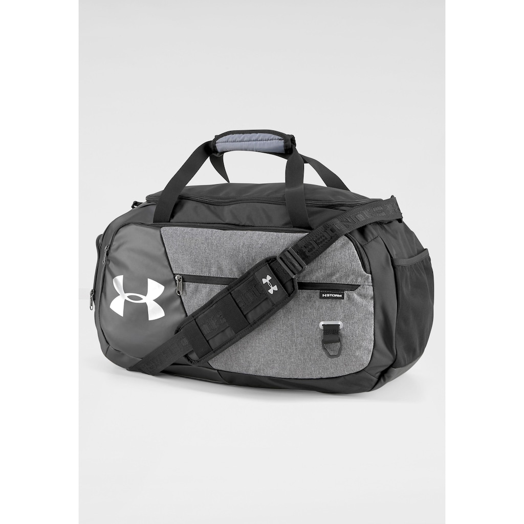Under Armour® Sporttasche »UA Undeniable 4.0 Duffle MEDIUM«