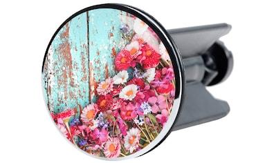 Sanilo Waschbeckenstöpsel »Spring«, Ø 4 cm kaufen