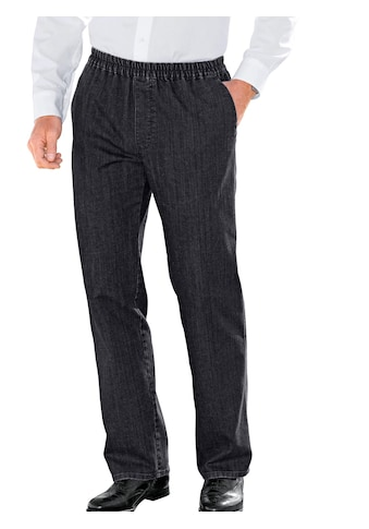 Brühl Dehnbund-Jeans kaufen