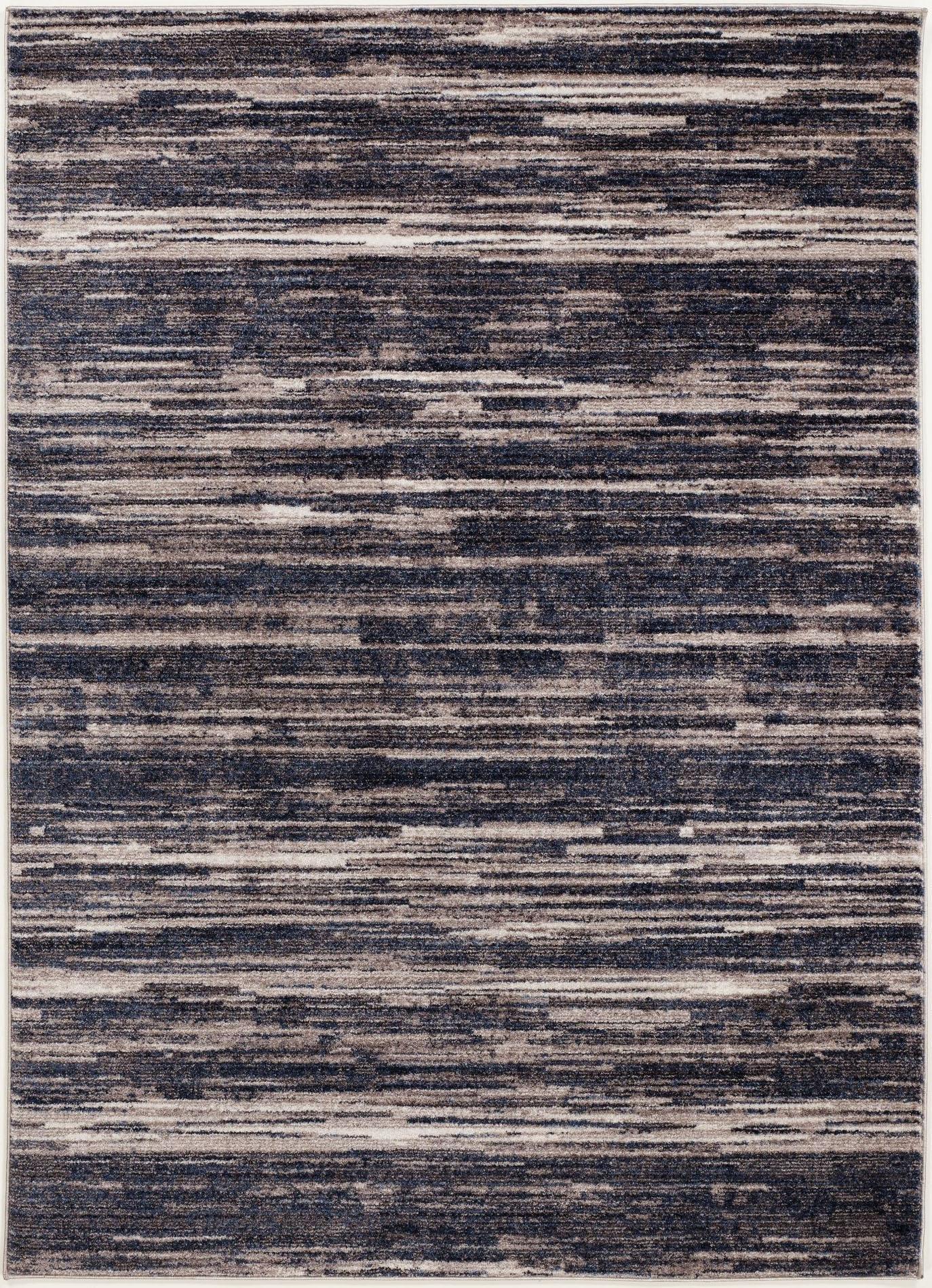 Teppich Beauty Travel OCI DIE TEPPICHMARKE rechteckig Höhe 13 mm maschinell gewebt