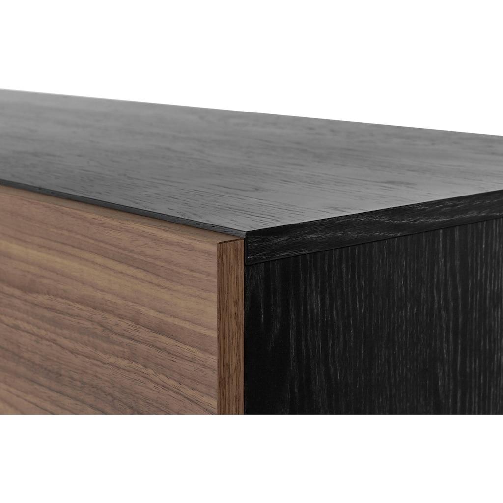 Woodman Sideboard »Daniel«, Breite 180 cm