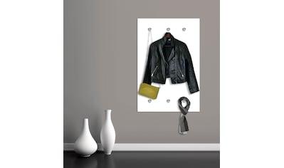 queence Garderobe »IF YOU LIKE IT WEAR IT« kaufen
