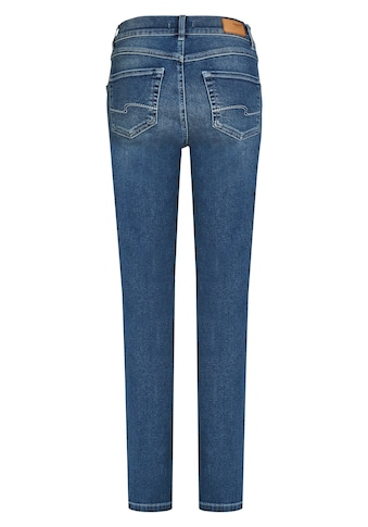ANGELS Jeans ,Cici' im Used - Look kaufen